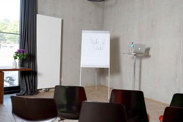 Hamburg  Meeting room TischundStuhl image 2