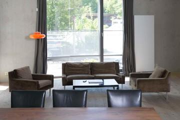 Hamburg  Meeting room TischundStuhl image 0