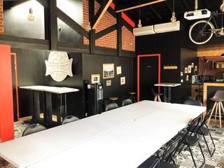 Rent Sherlock Bar Whole Venue Bordeaux Spacebase