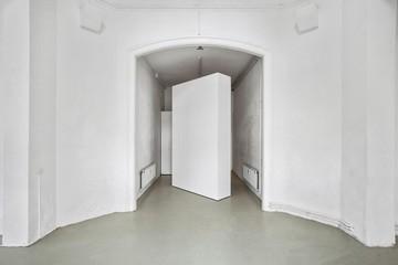 Amsterdam  Gallery Bradwolff Projects image 1