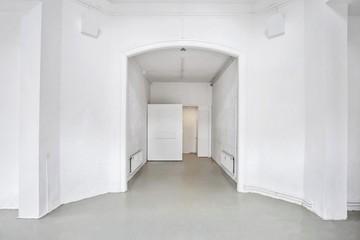 Amsterdam  Gallery Bradwolff Projects image 2
