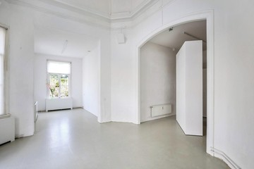 Amsterdam  Gallery Bradwolff Projects image 3