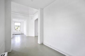 Amsterdam  Gallery Bradwolff Projects image 4
