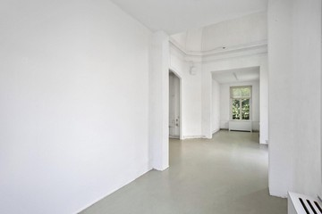 Amsterdam  Gallery Bradwolff Projects image 5