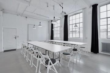 Berlin  Meeting room Studio-Location-Berlin image 3