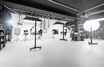 Rest der Welt  Foto Studio esspe studios image 0
