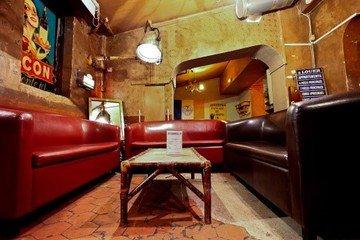 Paris corporate event venues Restaurant O'Connell's - Oberkampf image 11