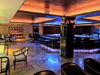 Rest der Welt  Bar Hotel Fusion image 2