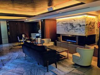 Rest der Welt  Bar Hotel Fusion image 3