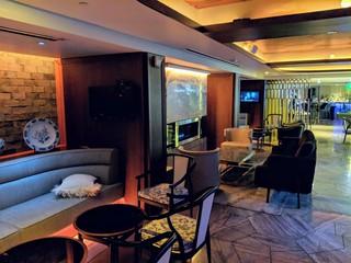 Rest der Welt  Bar Hotel Fusion image 4