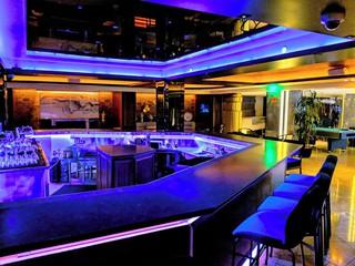 Rest der Welt  Bar Hotel Fusion image 6