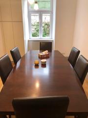 Wien  Meetingraum Meeting Essentials image 3