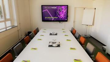 Köln training rooms Meetingraum Meetingraum image 0