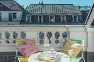 Zurich  Meeting room WeSpace - Meeting room image 2