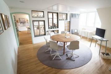Zürich  Meetingraum WeSpace - Meeting room image 0