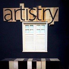 Autres villes workshop spaces Galerie d'art Artistry image 5
