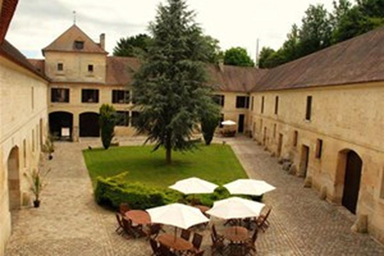 Paris corporate event venues Party room Salon Frantz image 11
