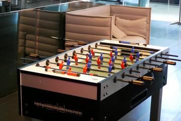 Vienna Eventräume Salle de réunion weXelerate Space 28B, Boardroom image 6