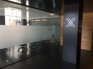 Vienna  Meeting room weXelerate Space 01, Think Tank image 0