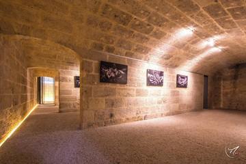 Bordeaux  Lieu Atypique ESPACE MARENGO image 1