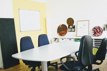 Berlin Schulungsräume Salle de réunion  image 0