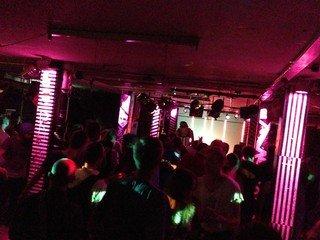 Copenhague corporate event venues Salle de réception KB18 image 11