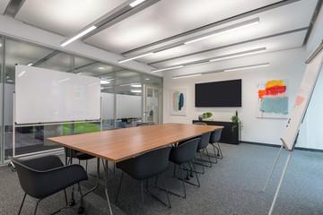 Frankfurt training rooms Classroom Mary image 0