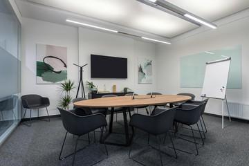 Frankfurt am Main training rooms Meetingraum Sitzungsraum