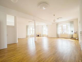 Berlin training rooms Loft Hub image 2