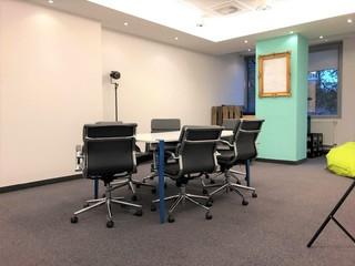 Hamburg training rooms Coworking space Creative Room image 0