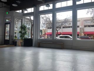 San Francisco  Galerie Levels image 1