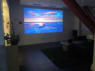 San Francisco  Galerie Levels image 6