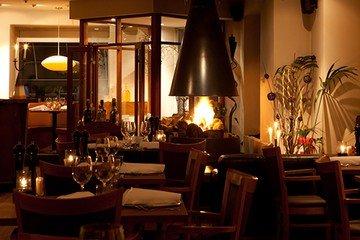 Copenhagen corporate event venues Restaurant Restaurant Fuego image 11