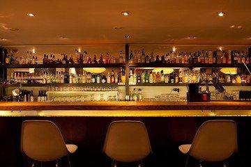 Kopenhagen corporate event venues Restaurant Restaurant Fuego image 11