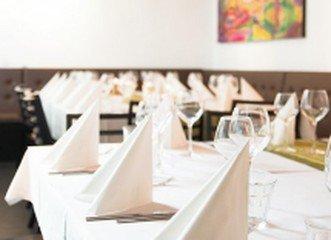 Kopenhagen corporate event venues Restaurant Tapas G image 11