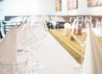 Copenhague corporate event venues Restaurant Tapas G image 11