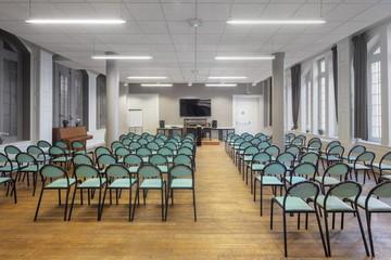 Lyon Salles de formation  Lieu historique Salle Conférence image 2