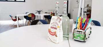 Hannover  Meeting room Workshop Hannover image 4