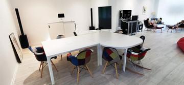 Hannover  Meeting room Workshop Hannover image 5