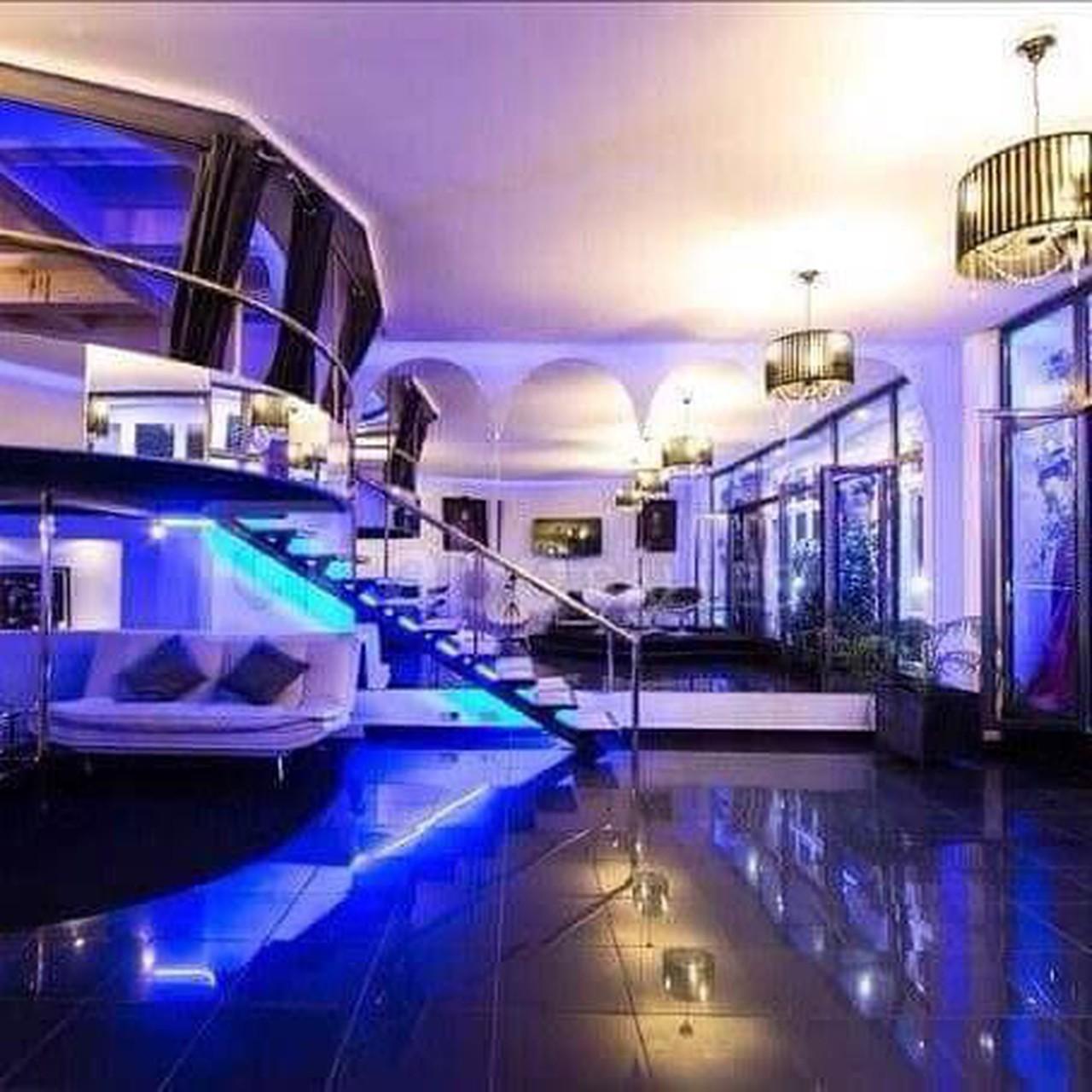 Paris training rooms Außergewöhnlich Ausstellungsraum für Abendveranstaltungen image 2