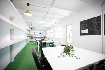 Barcelona training rooms Coworking space Depot Lab Gracia | Co-working & Event space image 4