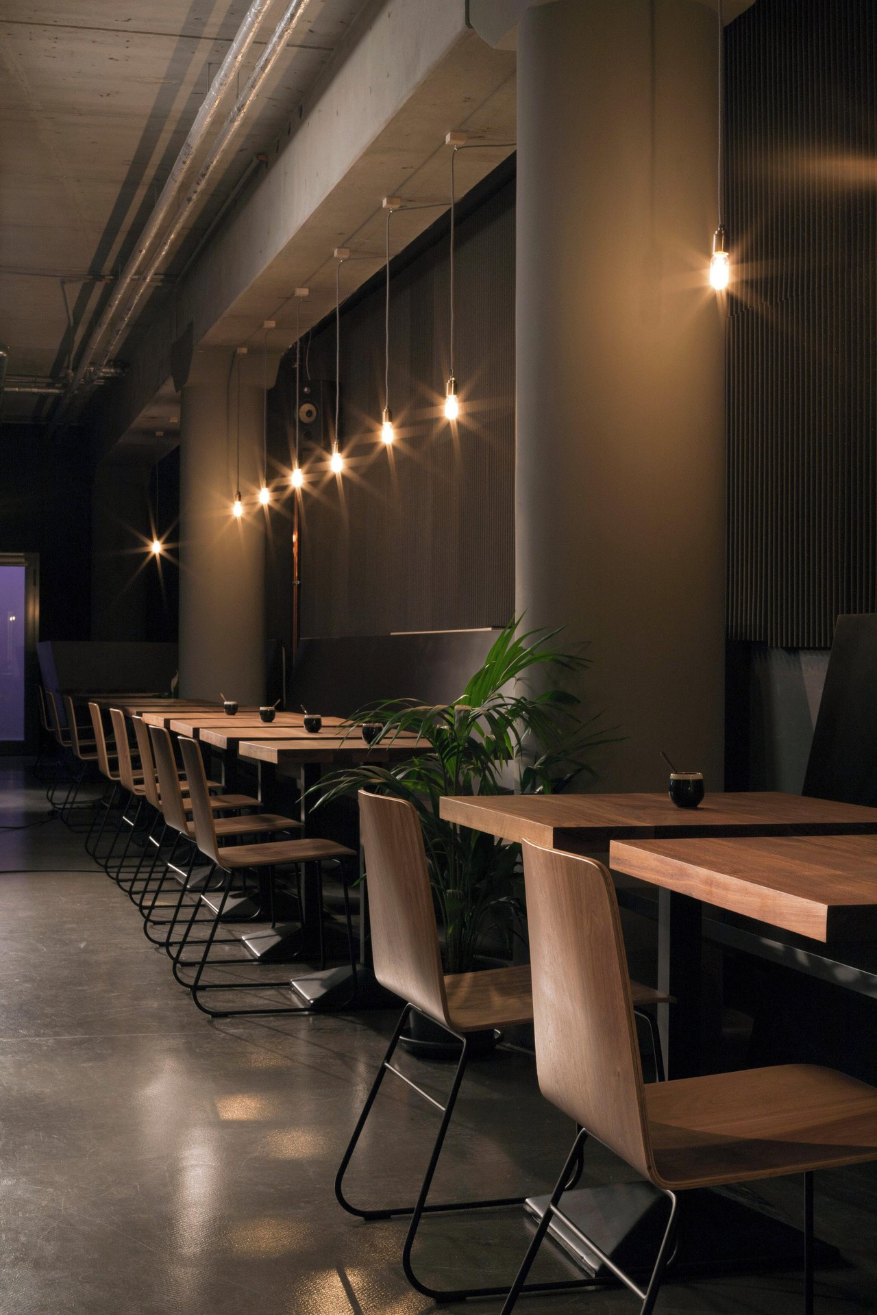 Berlin corporate event spaces Cafe R/D coffee bar image 0