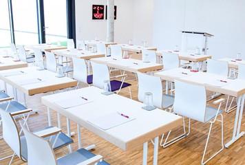 Die Location Rastsatt Schulungsraum mieten in Rastatt