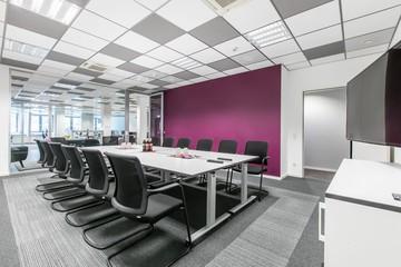 Frankfurt Schulungsräume Meeting room Hauptwache/Obermain image 0
