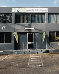 Brisbane training rooms Meeting room ILP Learning Hub image 1