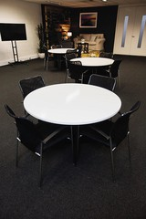 Brisbane training rooms Meeting room ILP Learning Hub image 9