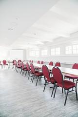 Dresden Schulungsräume Meeting room Simmel Hochhaus Dresden image 1
