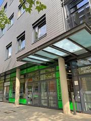 Hannover Schulungsräume Meetingraum Das Grüne Büro image 6