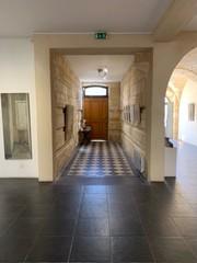Rent Galerie Mls Whole Venue Bordeaux Spacebase