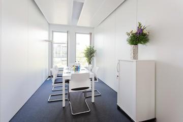 Frankfurt training rooms Meeting room Meetingroom in Frankfurt image 0